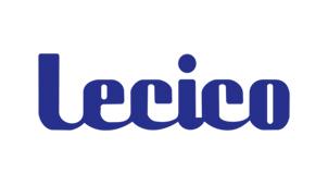 Lecico
