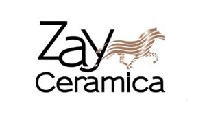 Zay Ceramica